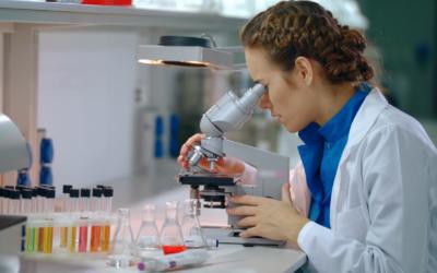 Współpraca z embriologami i andrologami